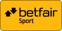 Betfair Sport