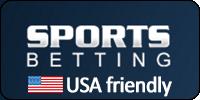 Sportsbetting Poker
