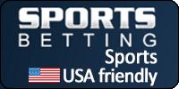 SportsBetting Sport