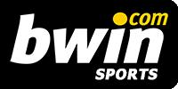 bwin Sports