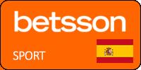 Betsson Sport ES