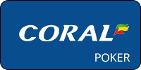 Coral Poker