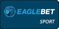 EagleBet Sport