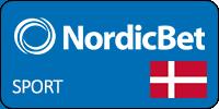 Nordicbet Sport DK