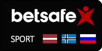 Betsafe Baltics Sport