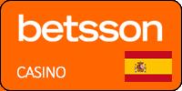 Betsson Casino ES