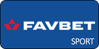 FavBet Sport