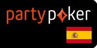 PartyPoker.es